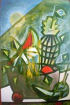 Obras de arte: America : Brasil : Sao_Paulo : Sao_Paulo_ciudad : BRASIL
