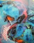 Obras de arte: America : Brasil : Sao_Paulo : Sao_Paulo_ciudad : ESPELHO D'ALMA