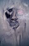 Obras de arte: America : Chile : Antofagasta : antofa :  Injuria 2