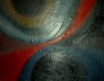 Obras de arte: America : Argentina : Buenos_Aires : CABA : Caminos