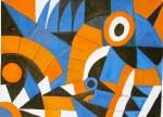 Obras de arte: America : Argentina : Buenos_Aires : cIUDAD_aUTíNOMA_DE_bS_aS : S/T