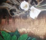 Bloemen- Flores