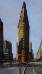 Obras de arte: Europa : España : Catalunya_Girona : Sant_Julia_del_Llor : New York