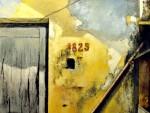Obras de arte: Europa : España : Cantabria : Santander : Solana- Habana Vieja