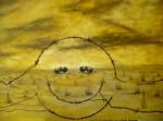 Obras de arte: America : Colombia : Distrito_Capital_de-Bogota : Bogota_ciudad : SMILE
