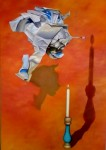Obras de arte: America : Colombia : Distrito_Capital_de-Bogota : Bogota_ciudad : PINOCHO