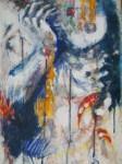 Obras de arte: America : Colombia : Cordoba_colombia : cerete : de pesca en pesca