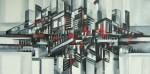 Obras de arte: America : Colombia : Meta : guamal : DUBAY