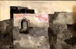 Obras de arte: America : M�xico : Nuevo_Leon : Monterrey : PAISAJE