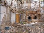Obras de arte: Europa : Espa�a : Navarra : tudela : El ultimo pudor