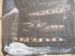 Obras de arte: Europa : España : Extremadura_Badajoz : badajoz_ciudad : Paloma Herida