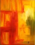 Obras de arte: America : Argentina : Buenos_Aires : Capital_Federal : Colores