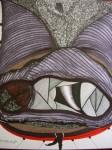 Obras de arte: Europa : España : Extremadura_Badajoz : badajoz_ciudad : De peso