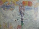Obras de arte: Europa : España : Extremadura_Badajoz : badajoz_ciudad : Personalidad 0