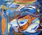 Obras de arte: America : Argentina : Cordoba : Cordoba_ciudad : abstracto2