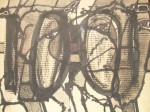 Obras de arte: Europa : España : Extremadura_Badajoz : badajoz_ciudad : Dualidad