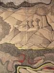 Obras de arte: Europa : España : Extremadura_Badajoz : badajoz_ciudad : Soledad