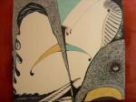 Obras de arte: Europa : España : Extremadura_Badajoz : badajoz_ciudad : Sueño
