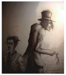 Obras de arte: America : Argentina : Buenos_Aires : Capital_Federal : Hyde