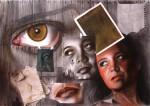 Obras de arte: America : México : Oaxaca : oaxaca_centro : Cdjuarez