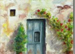 Obras de arte: Europa : Espa�a : Valencia : Paterna : FACHADA I