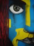 Obras de arte: America : México : Chiapas : Tapachula : the ladie