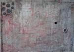 Obras de arte: America : Argentina : Buenos_Aires : Ciudad_de_Buenos_Aires : En lo profundo