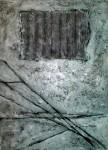 Obras de arte: Europa : España : Islas_Baleares : santanyi : xarraca