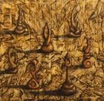 Obras de arte: Europa : España : Comunidad_Valenciana_Castellón : castellon_ciudad : SERIE