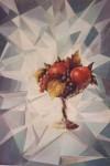 Obras de arte: America : Argentina : Buenos_Aires : Capital_Federal : Frutas