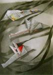 Obras de arte: America : Argentina : Buenos_Aires : Capital_Federal : Avioncitos