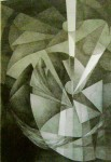 Obras de arte: America : Argentina : Buenos_Aires : Capital_Federal : Molinos de viento