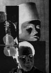 Obras de arte: Africa : Marruecos : Tanger-Tetouan : tetuan : el musico