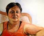 Obras de arte: America : México : Nuevo_Leon : Monterrey : Dahlia