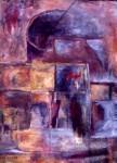 Obras de arte: America : Argentina : Buenos_Aires : cIUDAD_aUTíNOMA_DE_bS_aS : Sin título ll