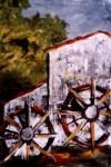 Obras de arte: America : Argentina : Buenos_Aires : cIUDAD_aUTíNOMA_DE_bS_aS : Campone lll