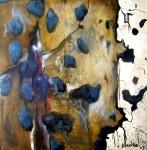 Obras de arte: America : México : Nuevo_Leon : Monterrey : Demolición VII