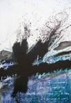 Obras de arte: America : Argentina : Buenos_Aires : Ciudad_de_Buenos_Aires : Superación