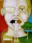 Obras de arte: America : Brasil : Minas_Gerais : Juiz_de_Fora : Inteligencia artificial