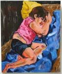 Obras de arte: America : Argentina : Chaco : resistencia : Bubu
