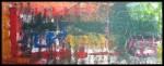 Obras de arte: Europa : España : Extrmadura_Cáceres : plasencia : That spring in my heart