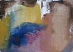 Obras de arte: Europa : España : Extrmadura_Cáceres : plasencia : L´ile des repentants