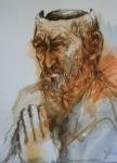 Obras de arte: America : Cuba : Holguin : Holguín_ciudad : Sin Título
