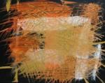 Obras de arte: Europa : España : Extrmadura_Cáceres : plasencia : Océan de bambou