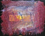 Obras de arte: Europa : España : Extrmadura_Cáceres : plasencia : Psychanalise de la fille d´hier