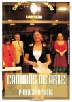 Obras de arte: America : Argentina : Buenos_Aires : BELGRANO : ADN 5