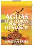 Obras de arte: America : Argentina : Buenos_Aires : BELGRANO : ADN 8