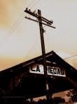 Obras de arte: America : México : Michoacan_de_Ocampo : La_Piedad : estación