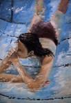 Obras de arte: Europa : Países_Bajos : Noord-Brabant : Eindhoven : Relax