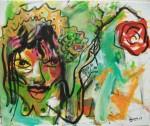 Obras de arte: America : Argentina : Buenos_Aires : La_Plata : Primaveral